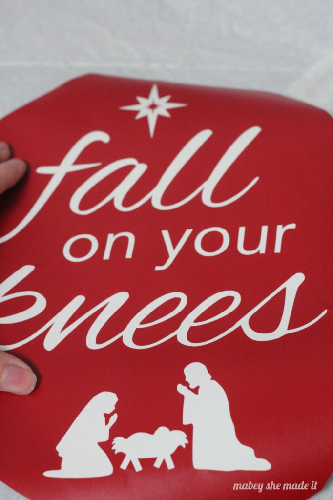fall on your knees essay Immediately download the fall on your knees summary, chapter-by-chapter analysis, book notes, essays, quotes, character descriptions, lesson plans, and more.