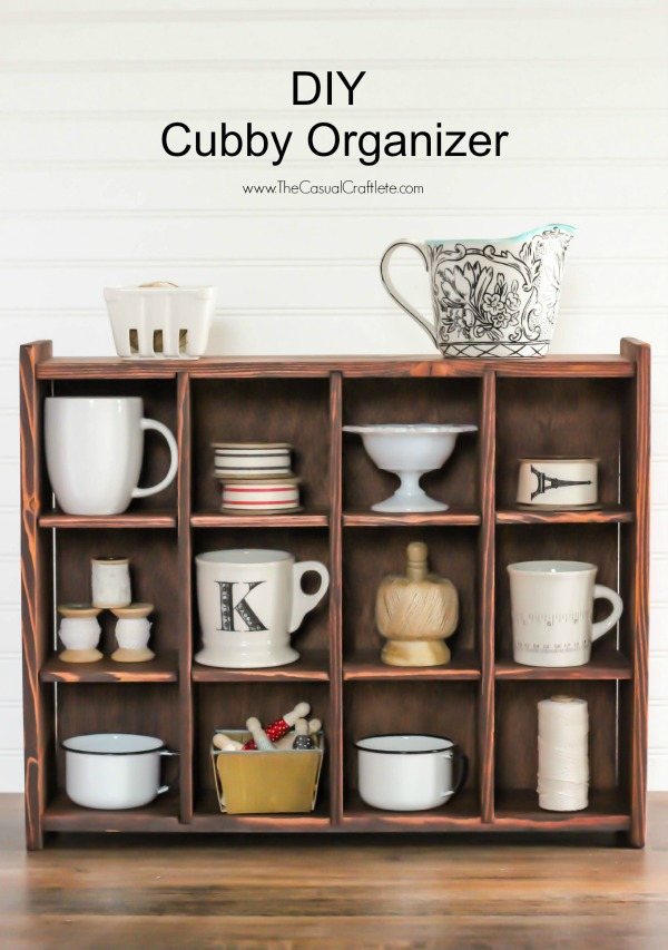 DIY-Cubby-Organizer-Pottery-Barn-inspired-cubby-organizer-made-for-a-fraction-of-the-cost1