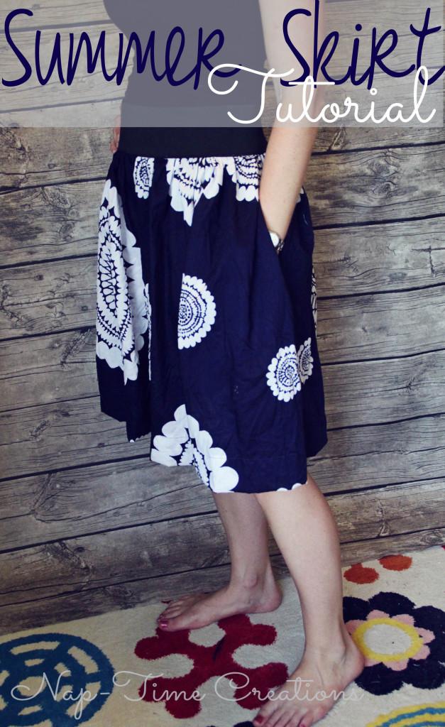 summerskirt3-627x1024