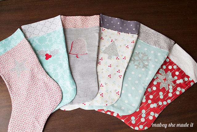 Christmas-Stockings 11
