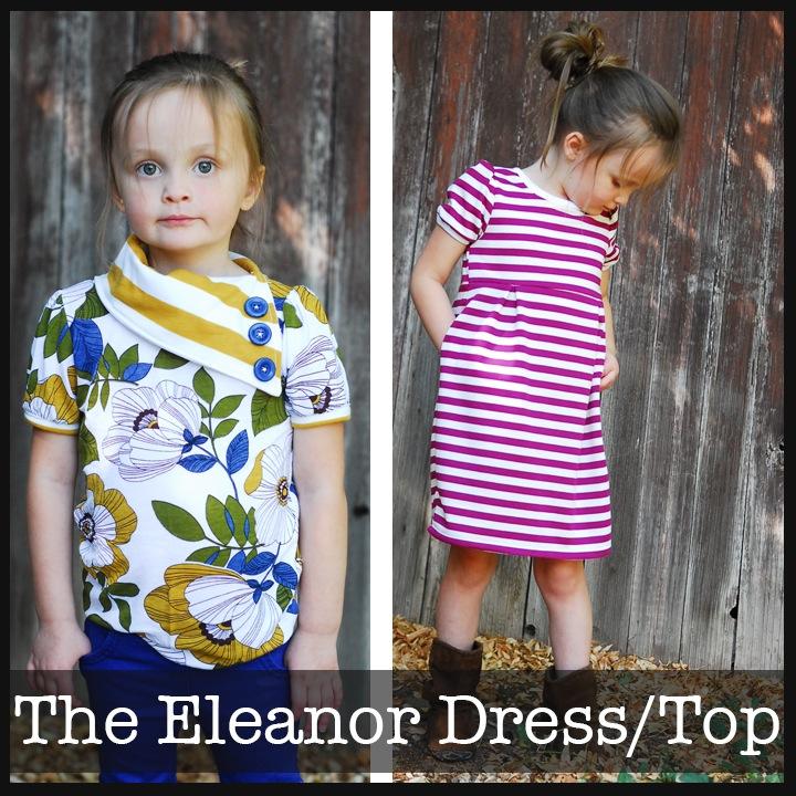 EleanorDress