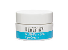 Eye Cream is a great gift for teacher appreciation or for anytime at all!
