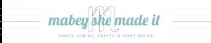 cropped-MSMI-Logo-2015.png