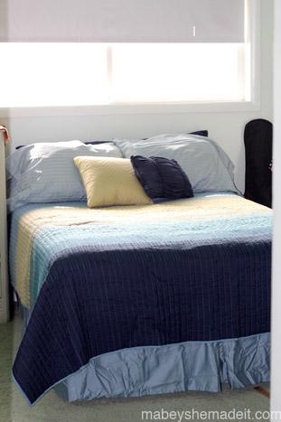 Shams To Body Pillow Cover1 Jpg